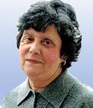 Arcelinda Barros Braga