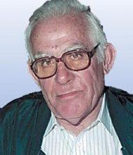 Caetano Rosa Horta