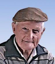 Manuel de Sousa Solá