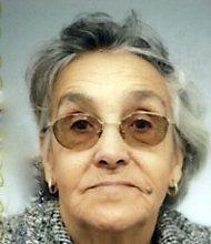 Adelaide Maria Jerónimo