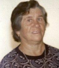 Alzira Maria José