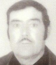 André Francisco