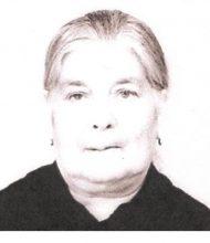 Antónia Bárbara