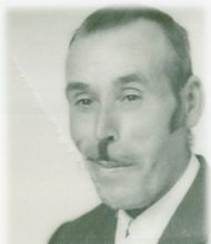 António José Aleixo