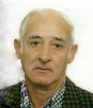 António Marciano Barão