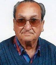 António Maria Cavaca