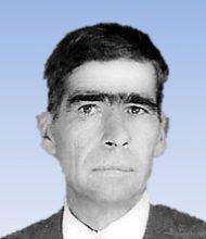 Artur Nunes Aleixo