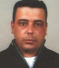 Carlos Manuel Dionísio Caixinha
