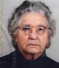 Clarisse Maria Lopes