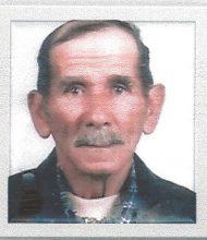 Florêncio Manuel da Palma