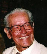 Francisco Paulo Victoriano Dias