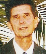 Jacinto Amaral Francisco Costa