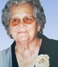 Jerónima Ribeiro Rodrigues
