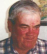 José Bento da Palma