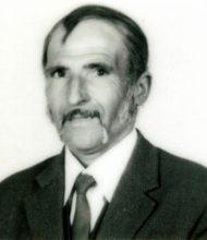 José Francisco Maio