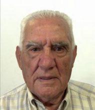 José Manuel Luiz