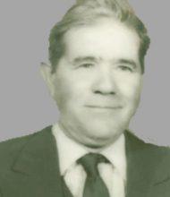 Mário Ramos da Palma