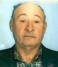 Manuel António Coelho