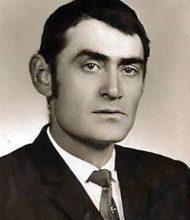 Manuel Francisco Rodrigues