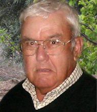 Manuel Sebastião
