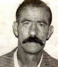 Manuel da Palma Teixeira