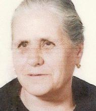 Maria Bárbara Morais