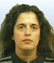 Mª Manuela Salvador da Silva