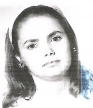Maria Micaela Lopes Marques