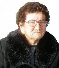 Maria Teresa Dias