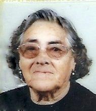 Maria do Carmo Viegas