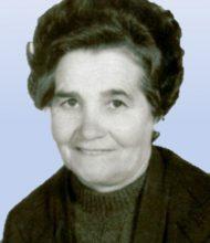 Matilde Francisca da Conceição