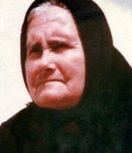 Miraldina Rita