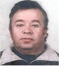 Palmiro José Candeias Martins