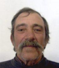 Ricardo José Palhas Capito
