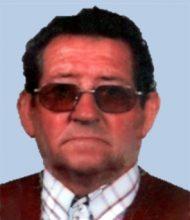 Sebastião Reis Soeiro